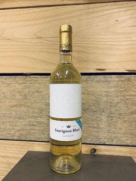 Iuris Sauvignon Blanc