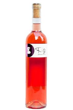 Sladic Rosé
