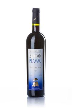 Zlatan Plavac