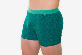 Saint Basics Boxer *St. Luke Forest Diamonds*