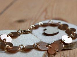 fremdformat Armband *kleine Mechthild*