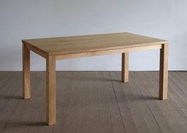 モリス・ダイニングテーブル