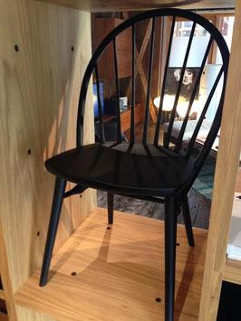 Lei chair / custom colors