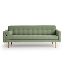 ORPHAN 208 sofa / salut1647peapod