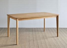 ユーロ・ダイニングテーブル