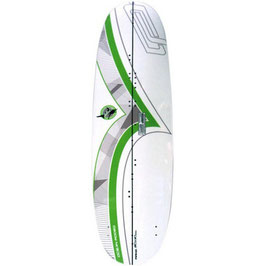 Ocean Rodeo Mako Mutant/freeride 140/40