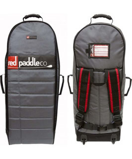 Boardbag Red Paddle