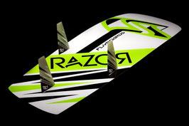 Flyboard RAZOR