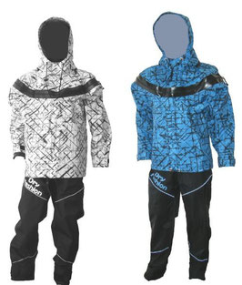Drysuit Dryfashion ICE