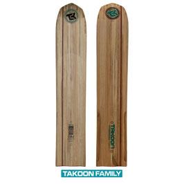 Tiki Takoon