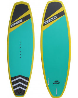 Board surf/Foil Airwave Zeeko V3 5,2