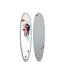 Surf Surfactory Malibu 7,4 Tropik