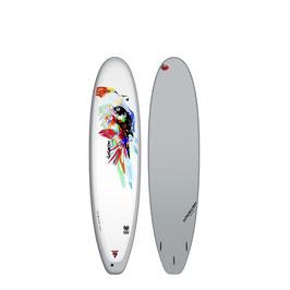 Surf Surfactory Malibu 7,4 Tropik