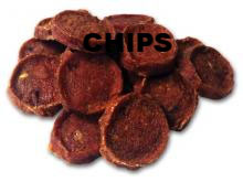 PERRITOS CHIPS 100G