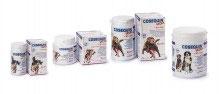 Cosequin® Ultra -Protegge le articolazioni contribuendo a rallentarne la degenerazione e a controllare i mediatori pro-infiammatori
