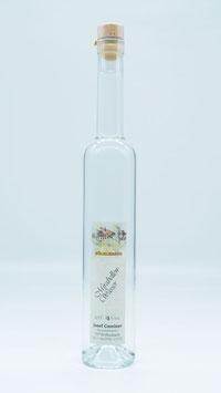 Mirabellenwasser (0,5 L)
