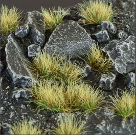Gamers Grass Autumn 5mm Basing Material
