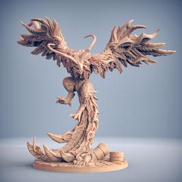 Großer Phönix
