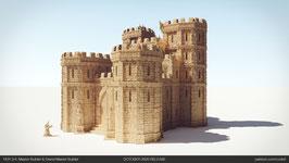 Schloss / Burg
