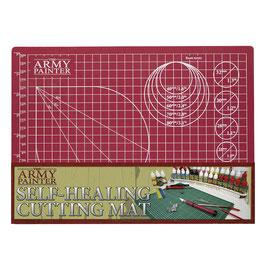 Army Painter Bastelmatte