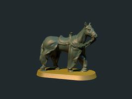 Brite Minis Pferd 2