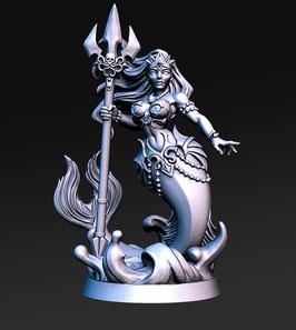 Neredia Meerjungfrau