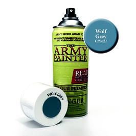 Army Painter Grundierspray Wolf Grey