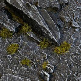 Gamers Grass Tiny Dark Moss Basing Material