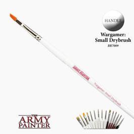 Army Painter Pinsel Small Drybrush