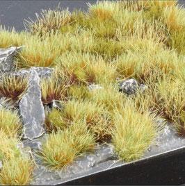 Gamers Grass Marshland Set Basing Material