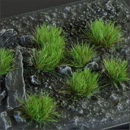 Gamers Grass Strong Green 6mm Basing Material