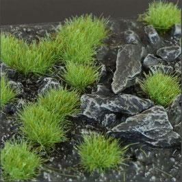 Gamers Grass Green 4mm Basing Material
