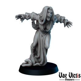 VV Vampir-Königin