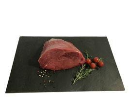 Rind Bratenfleisch