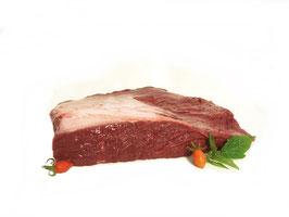 Bison Suppenfleisch / Kochfleisch