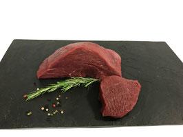 Rind Steak