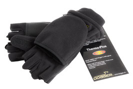 Thermo-Plus Handschuh