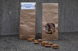 Kekse für den Hund - Dog Biscuits