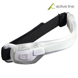 hama LED-Armband