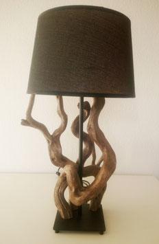 LAMPADA LODE'