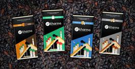 Kharma Kamelmilch Schokoladenmix 2