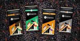 Kharma Kamelmilch Schokoladenmix 3