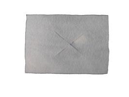 Einmalnasenschlitztücher normal oder XXL, 100 Stück