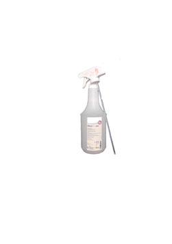 Omni-Biozid Sprühdesinfektion, 1l Flasche