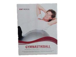 RFM Gymnastikball