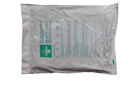 Pelose 40 Packungen ; 29 x 37 cm