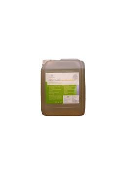 Handwaschlotion Descosan (Kamille) 5 l Kanister