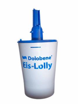 Eislolly