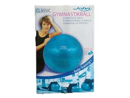 Gymnastikball John Classic