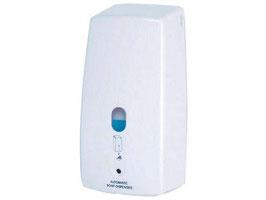 Seifenspender Senso matic infrarot 650 ml